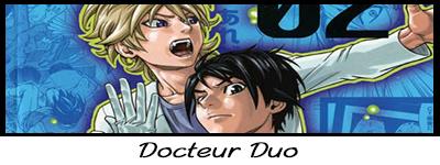 Docteur Duo